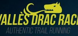 valles drac race vdr