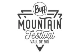 buff mountain festival