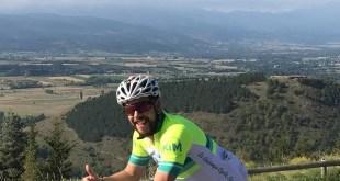 cerdanya cycling tour