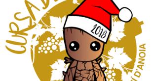 cursa nadal sant sadurni