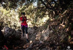 Romanic Extrem 2020 @ Vall de Bianya - Zona esportiva Hostalnou