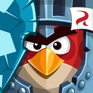 angry-birds-epic-Warrior - 1024 x 1024