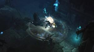 Diablo 3 Reaper Of Souls-GamePlay-1920x1080