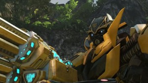 Transformers_Rise_of_the_Dark_Spark_Announce_Trailer