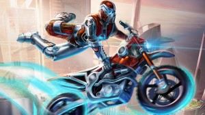 Trials-Fusion -2