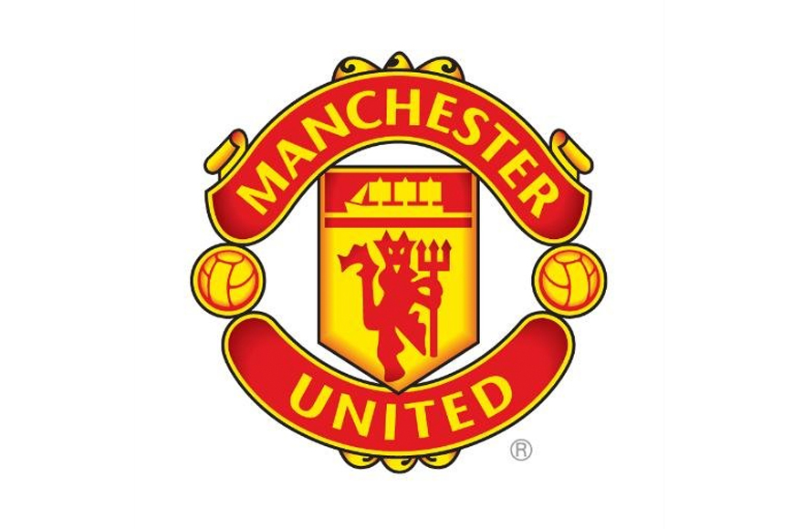 Manchester United Enter Bidding War With Fnatic As They