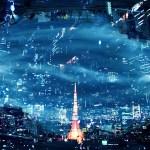 日本の大会