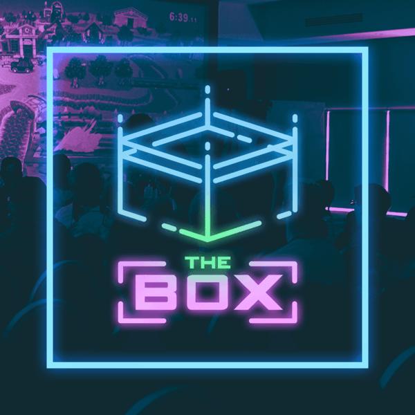 Hungrybox選手主催のオンライン『スマブラSP』大会「The Box」結果まとめ。
