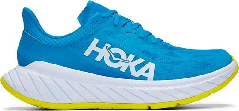 Hoka One One Carbon X2 1113526-DBCTR