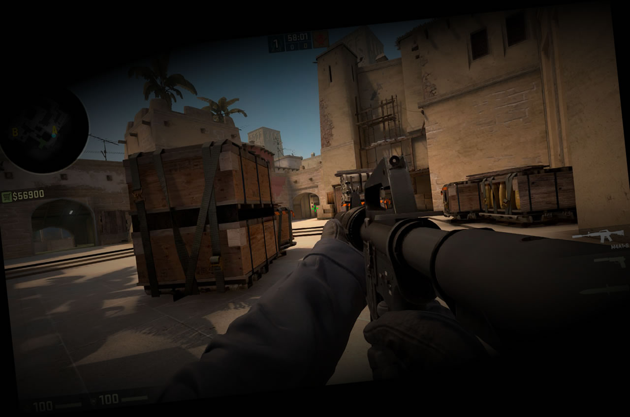CSGO Betting Sites History Controversy Top