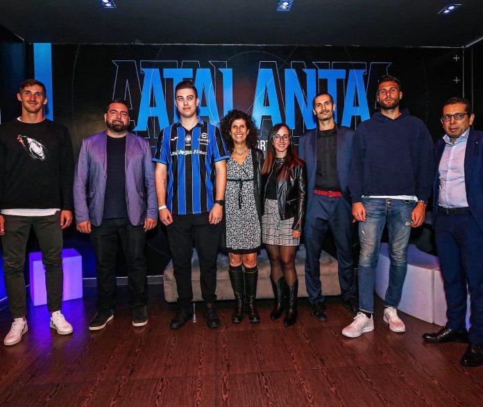 Atalanta Sports