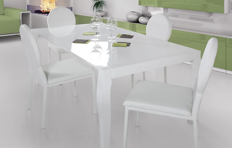 Sedie e tavoli per tutte le esigenze  Esposito HomeEsposito Home
