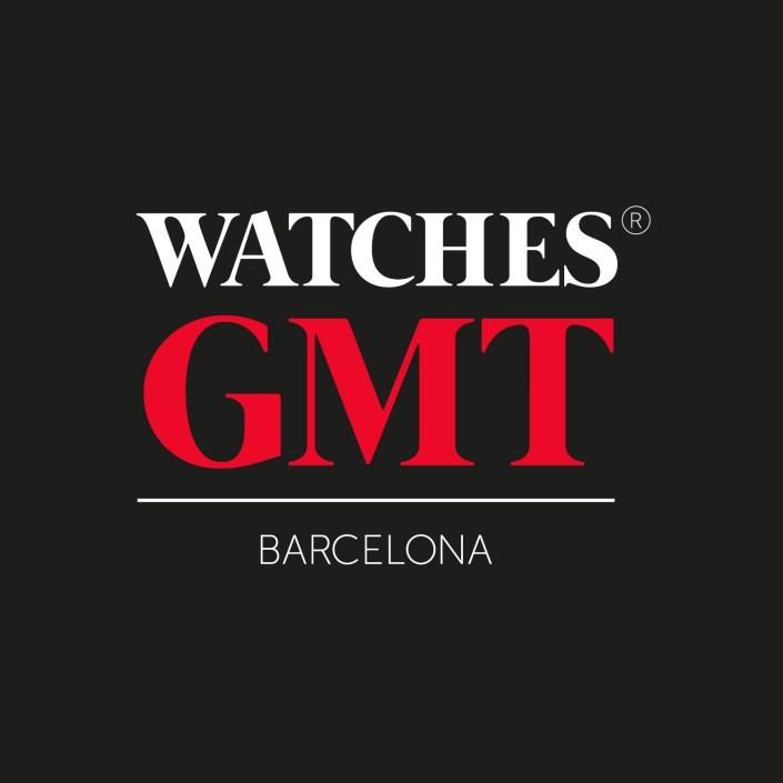 WatchesGMT