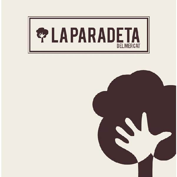 Logotipos Barberà
