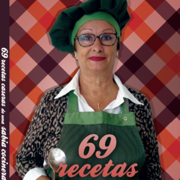 Recetas Barberà del Vallès