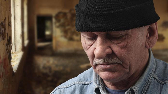 'Starost je bolest od koje svako umire