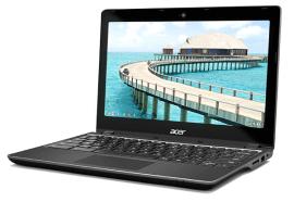Chromebooks- Acer C720 Chromebook(1)