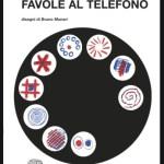 Favole al telefono. La bellissima iniziativa della Fondazione dell'Ordine degli Psicologi d'Abruzzo