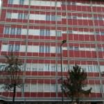 Covid Hospital di Pescara. La verità secondo Marsilio