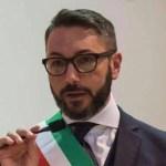 """Tagliacozzo. Chiuso il plesso scolastico """"Don Gaetano Tantalo"""""""