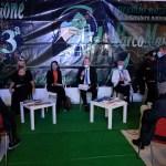 Premio Nazionale di Letteratura naturalistica Parco Majella-XXIII Edizione. I vincitori