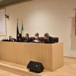 Il Consiglio regionale ratifica la staffetta Febbo-D'Amario. Scoccia: «Lega e D'Eramo portano l'Abruzzo nel baratro»
