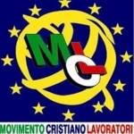 """""""Ambiente-Lavoro-Futuro"""". Ad Avezzano il Convegno Nazionale del Movimento Cristiano Lavoratori"""