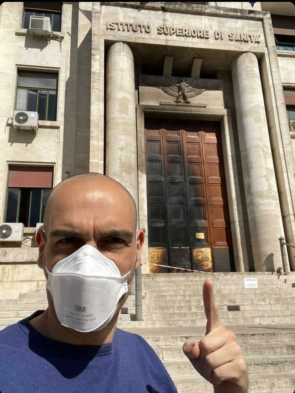 Alessandro Mustazzolu (Microbiologo digitAle)