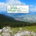 """La Regione Abruzzo ha finanziato il progetto """"La Via dei Marsi"""". La spinta green per la Marsica"""