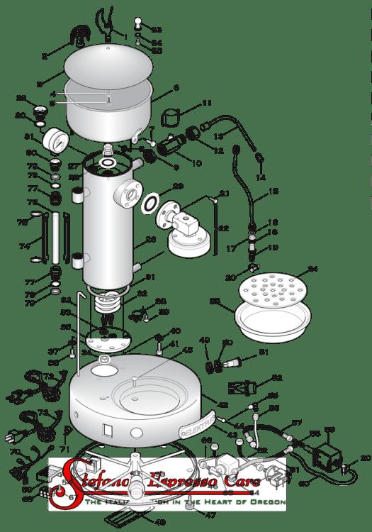 Weil Mc Boiler Wiring Diagram Boiler Flow Diagram Wiring