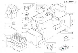 Fairmont Wiring Diagram SINCGARS Radio Configurations
