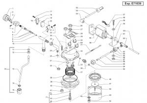 Auma Valve Wiring Diagram Butterfly Valve Diagram Wiring