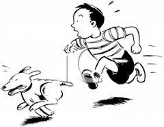phrasal-verbs-run-away