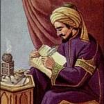 Al-Kindi și viziunea arabă primară asupra divinității
