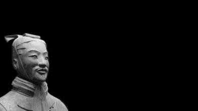 sun tzu, filosofie politică, arta războiului