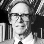 John Rawls – cel mai important filosof politic al secolului XX