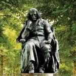 Spinoza și raționalismul religios