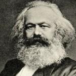 Karl Marx și critica sa asupra capitalismului