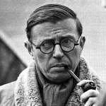 Sartre, libertatea și existențialismul politic