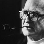 Mircea Eliade și istoria religiilor
