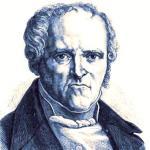 Fourier, exponentul socialismului utopic