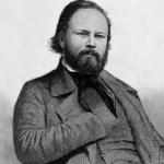 Proudhon și latura economică a anarhismului