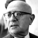 Adorno, capitalismul și industria de divertisment