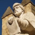 Averroes și filosofia Coranului