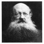 Kropotkin și anarho-comunismul