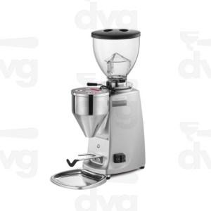 Mazzer espressokvarn Istantaneo mini