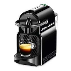 nespresso-delonghi-inissia-black