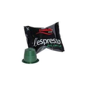 caffe-compatibile-nespresso-100-cialde-trombetta-piu-crema