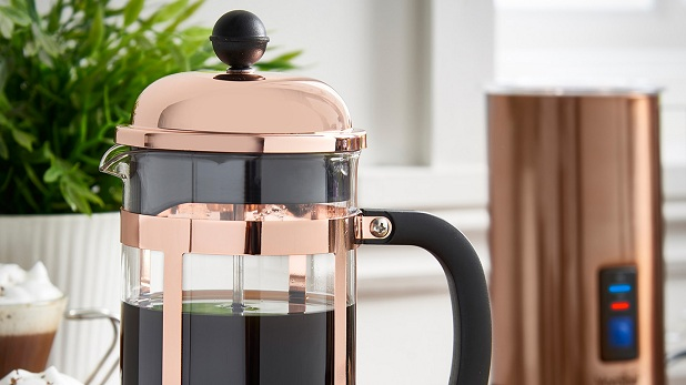 Best Grind and Brew Coffee Makers 2018- Reviews
