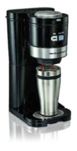 best%2Bgrind%2Band%2Bbrew%2Bcoffee%2Bmakers Best Grind and Brew Coffee Makers 2021- Reviews
